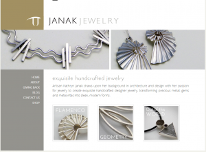 Before-JanakJewelry