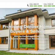 SaabPropertiesDenver.com