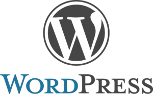 WordPress Managed Web Hosting